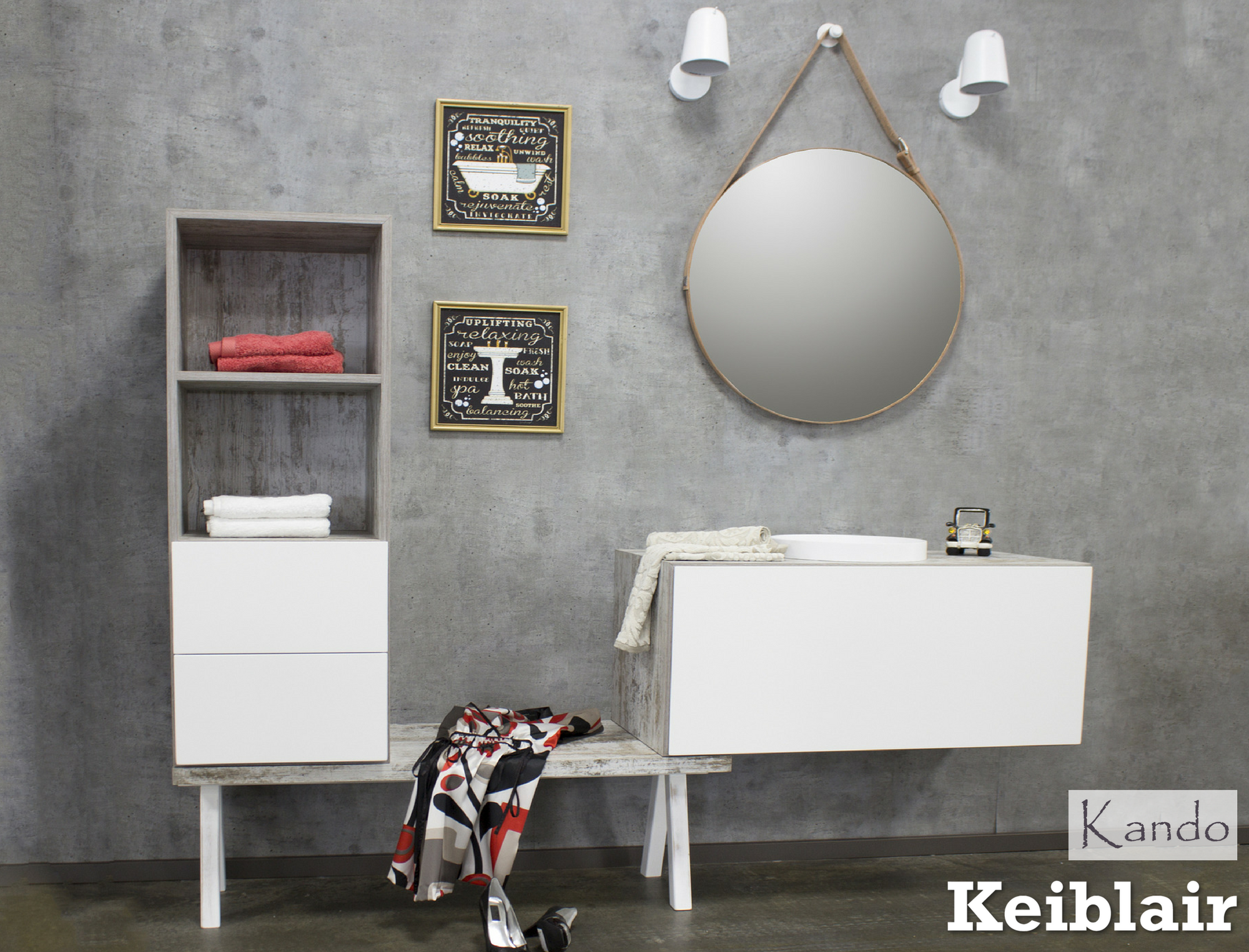 Keiblair,muebles de baño,muebles a medida,reforma de baño,bano muebles,muebles de bano,keiblair tres cantos