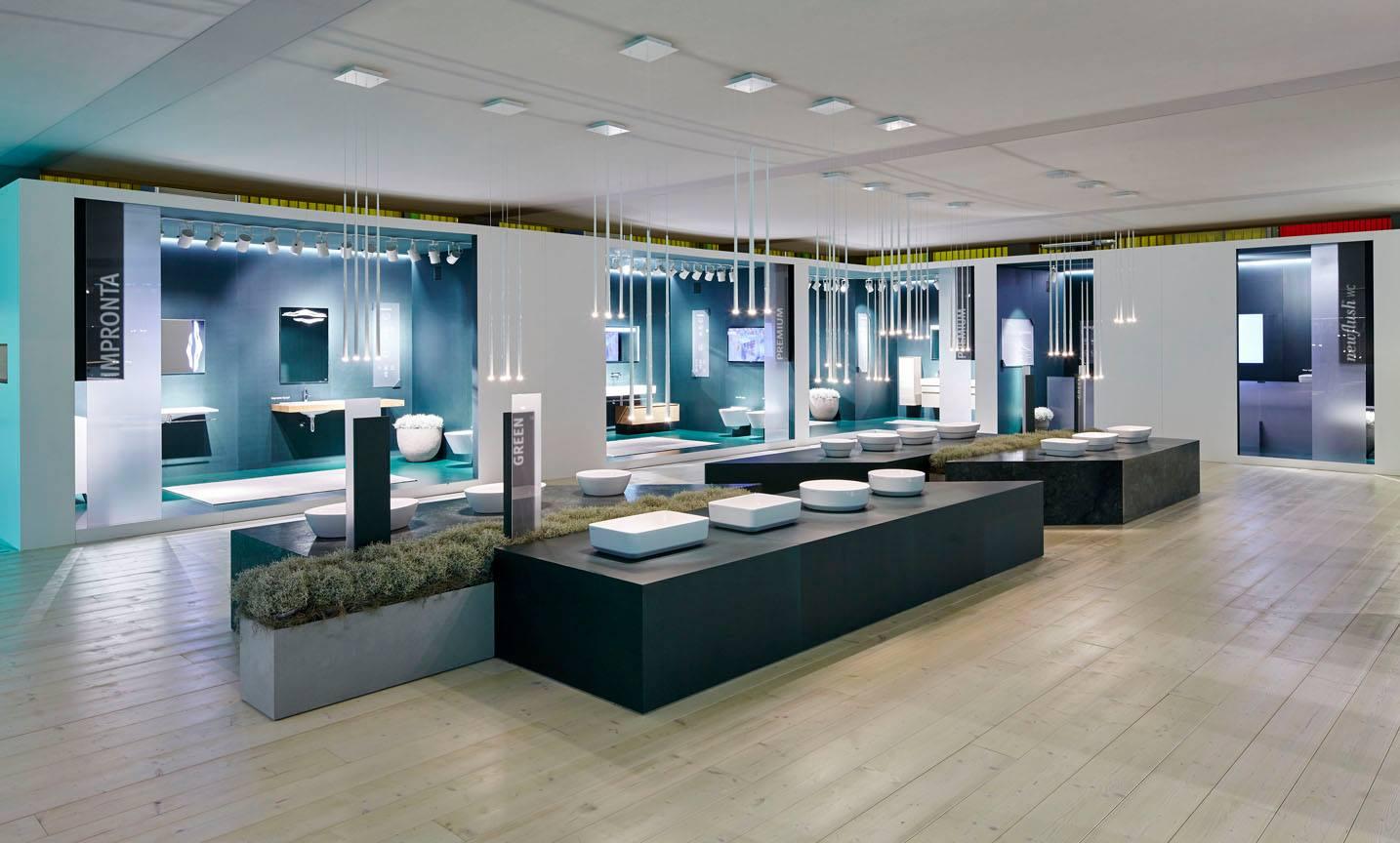 Muebles De Baño Keiblair:baños sanitarios griferías mamparas muebles de baño y accesorios