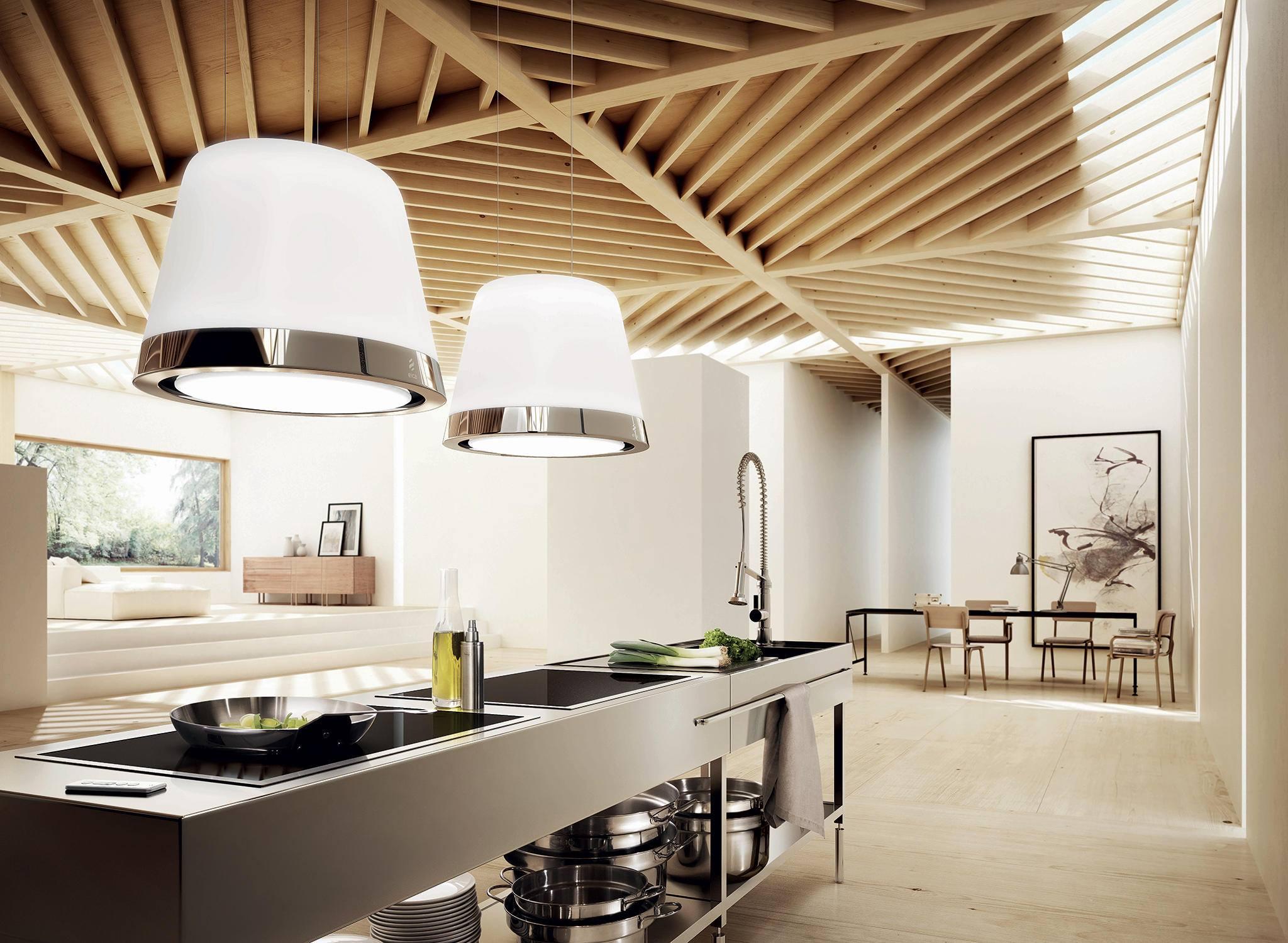 Cocinas exclusivas joma for Proyecto muebles de cocina
