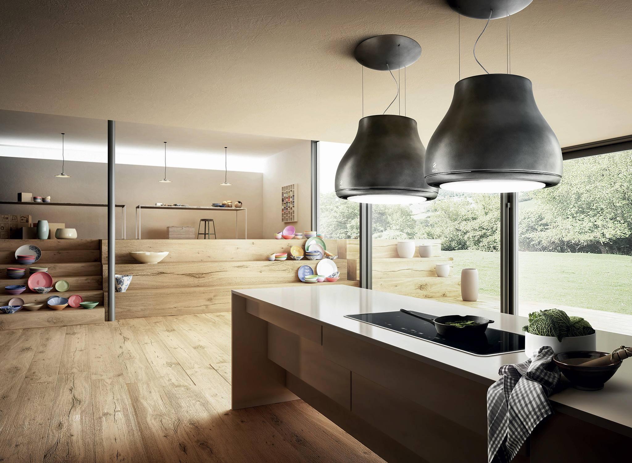 elica-campanas-ambientes-de-diseno-cocinas-con-diseno-unico-muebles-de-cocina-antalia-cocinas-proyecto-de-cocina-cocinas-de-diseno-exclusivo-3