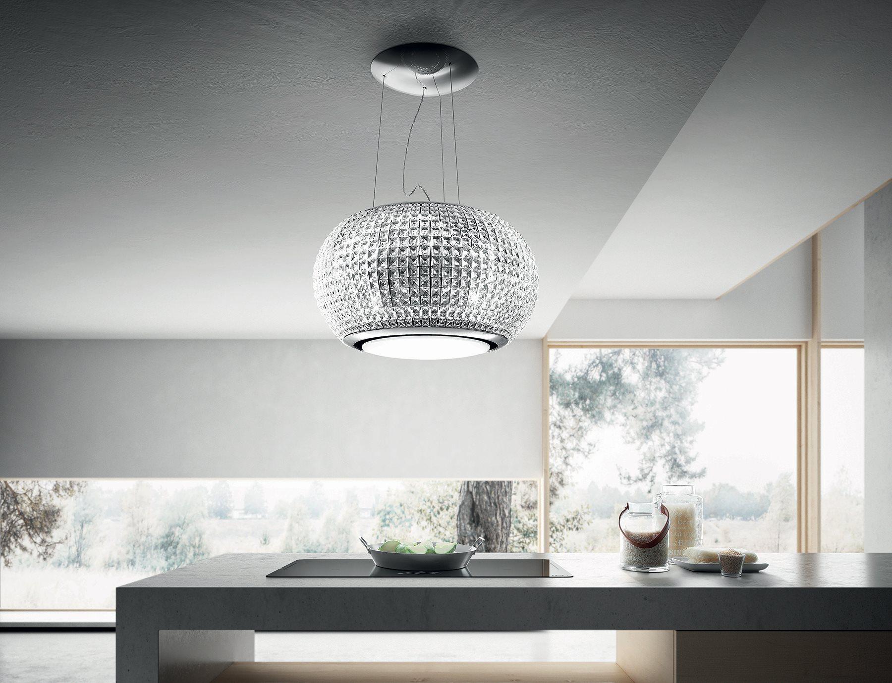 elica-campanas-ambientes-de-diseno-cocinas-con-diseno-unico-muebles-de-cocina-antalia-cocinas-proyecto-de-cocina-cocinas-de-diseno-exclusivo-4