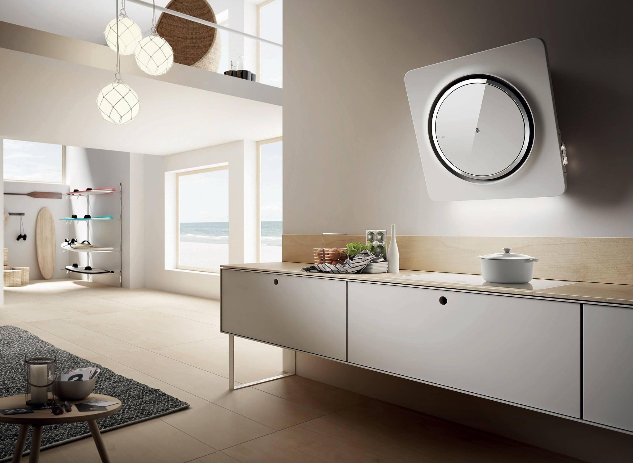 elica-campanas-ambientes-de-diseno-cocinas-con-diseno-unico-muebles-de-cocina-antalia-cocinas-proyecto-de-cocina-cocinas-de-diseno-exclusivo-6
