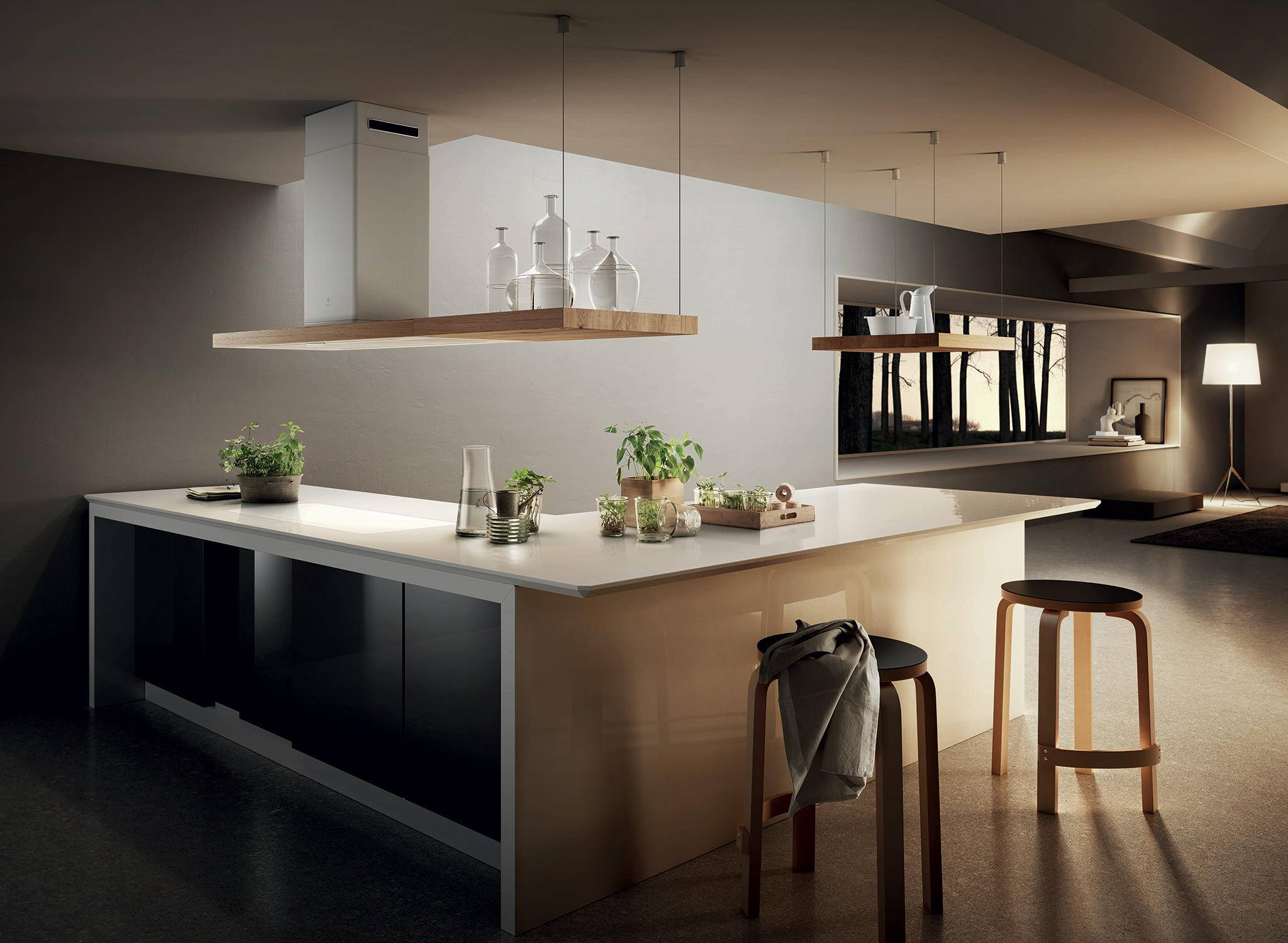 elica-campanas-ambientes-de-diseno-cocinas-con-diseno-unico-muebles-de-cocina-antalia-cocinas-proyecto-de-cocina-cocinas-de-diseno-exclusivo-7