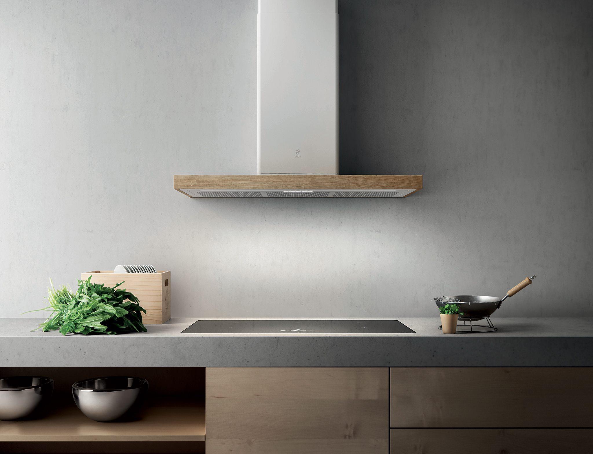 elica-campanas-ambientes-de-diseno-cocinas-con-diseno-unico-muebles-de-cocina-antalia-cocinas-proyecto-de-cocina-cocinas-de-diseno-exclusivo-8