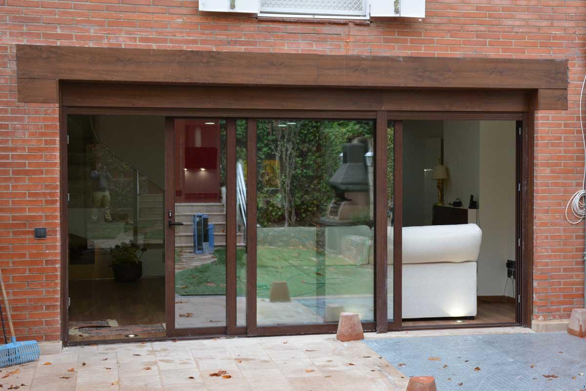 reformas exteriores,paisajismo,reformas de jardines,exteriores,paisajismos,escaleras exterior,piedra natural