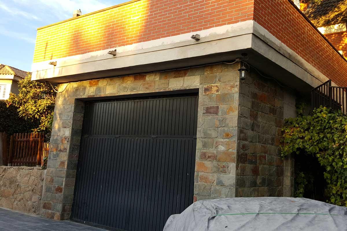 exclusivas-joma,-cerrajeria-3cantos,rejas-de-seguridad,estructuras,cerramientos,aluminio-y-pvc,puertas-seccionales,reformas,ventanas-(7)