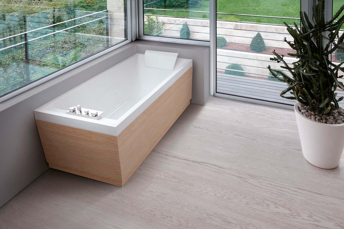 Muebles De Baño Keiblair: de-hidromsaje,baneras-hidro,novellini,calos,iris-ambientes-de-bano,3