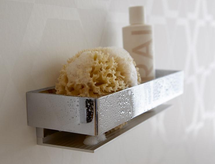 exclusivas joma,accesorios de baño tres cantos,lo que necesitas para el acabado de tu reforma,keuco acesorios bano, portarrollos, (2)