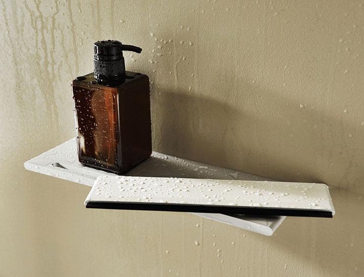 exclusivas joma,accesorios de baño tres cantos,lo que necesitas para el acabado de tu reforma,keuco acesorios bano, portarrollos, (7)