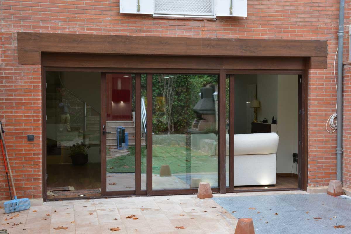 exclusivas-joma,,cerramientos-de-salon,ambientes-con-ventanales,pvc-y-aluminio,rejas-de-seguridad,tres-cantos-(1)