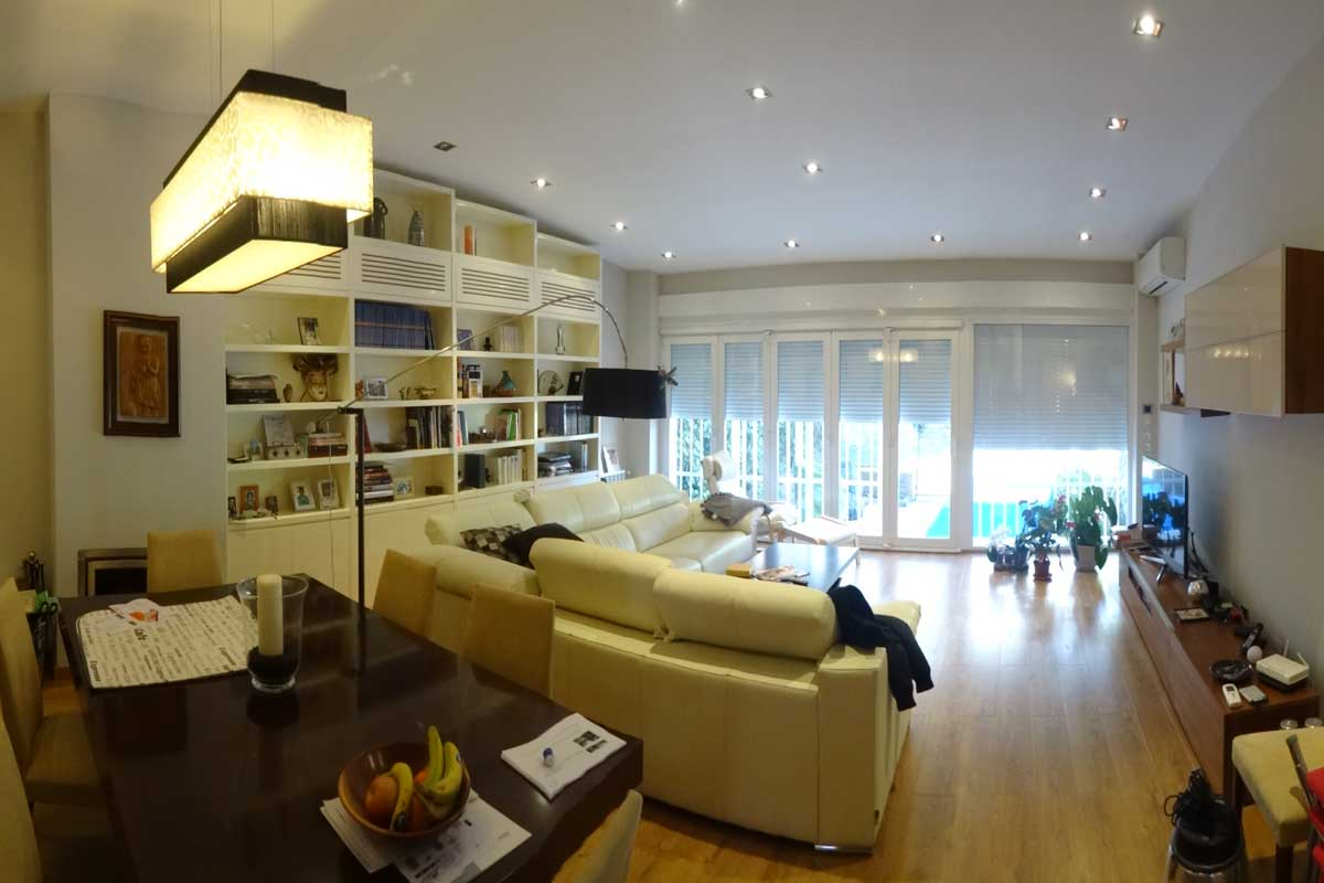 exclusivas-joma,,cerramientos-de-salon,ambientes-con-ventanales,pvc-y-aluminio,rejas-de-seguridad,tres-cantos-(11)
