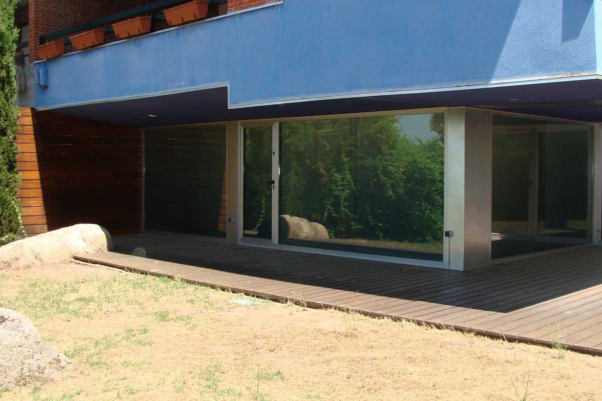 exclusivas-joma,,cerramientos-de-salon,ambientes-con-ventanales,pvc-y-aluminio,rejas-de-seguridad,tres-cantos