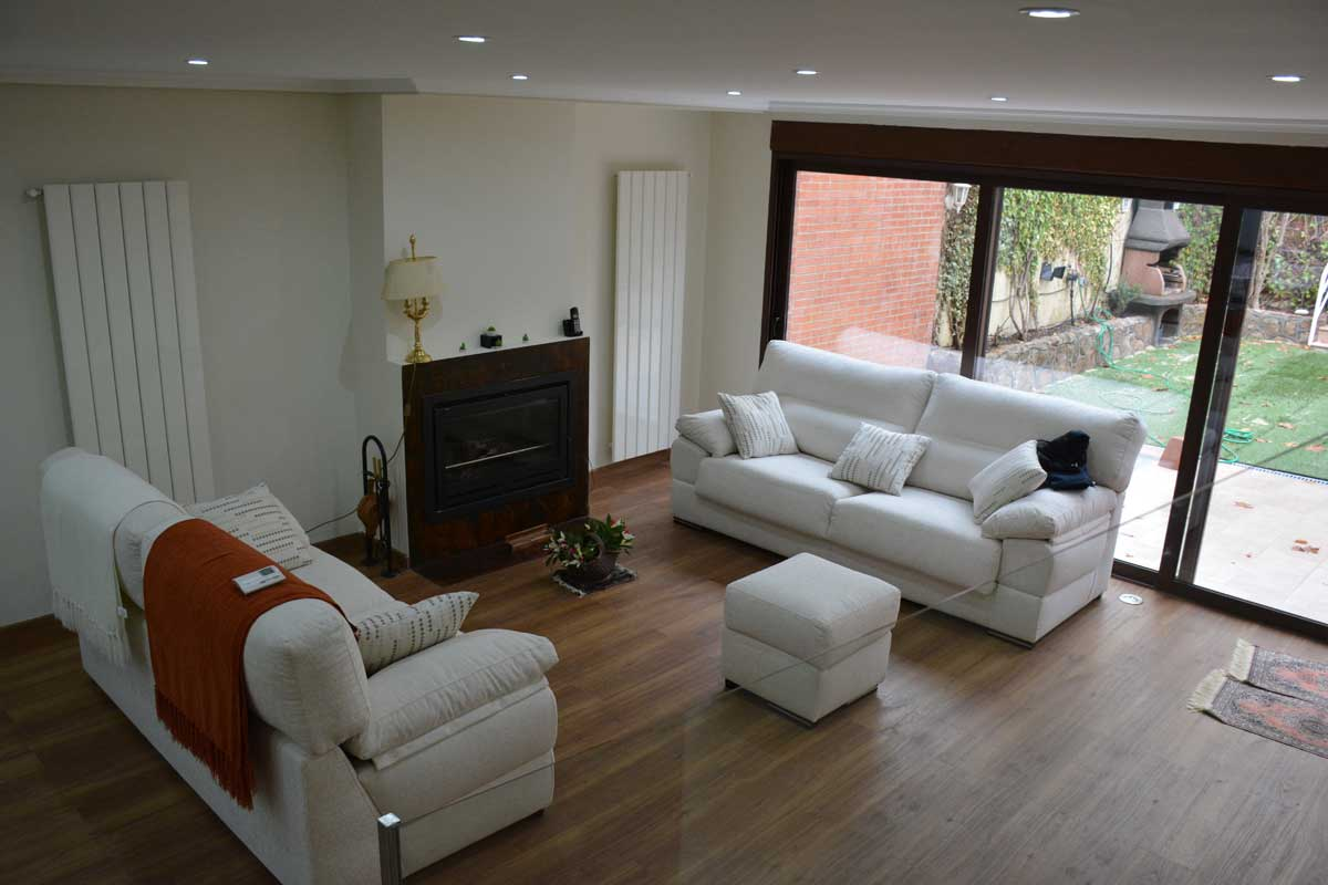 exclusivas-joma,,cerramientos-de-salon,ambientes-con-ventanales,pvc-y-aluminio,rejas-de-seguridad,tres-cantos-(2)