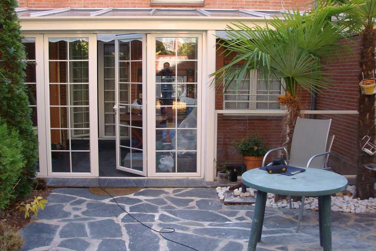 exclusivas-joma,,cerramientos-de-salon,ambientes-con-ventanales,pvc-y-aluminio,rejas-de-seguridad,tres-cantos-(5)