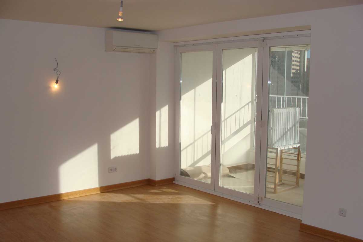 exclusivas-joma,,cerramientos-de-salon,ambientes-con-ventanales,pvc-y-aluminio,rejas-de-seguridad,tres-cantos-(6)