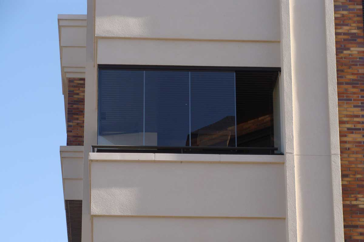 exclusivas-joma,cerramientos-lumon,cortinas-vidrio,-cerramiento-cristal-terraza,tres-cantos,reformas-integrales,3cantos--(6)