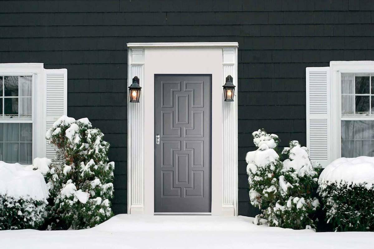 puertas de paso,dierre,uniarte,artevi,san rafael,puertas de paso tres cantos,carpinteria de madera,carpinteros tres cantos,carpinteria madera 3cantos