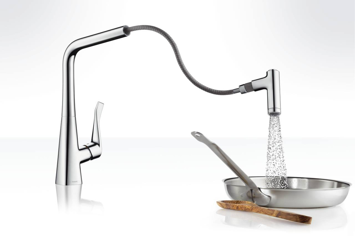 Muebles De Baño Keiblair:,-griferia-de-ducha,lavabo,reforma-de-baños,todo-para-tu-bano