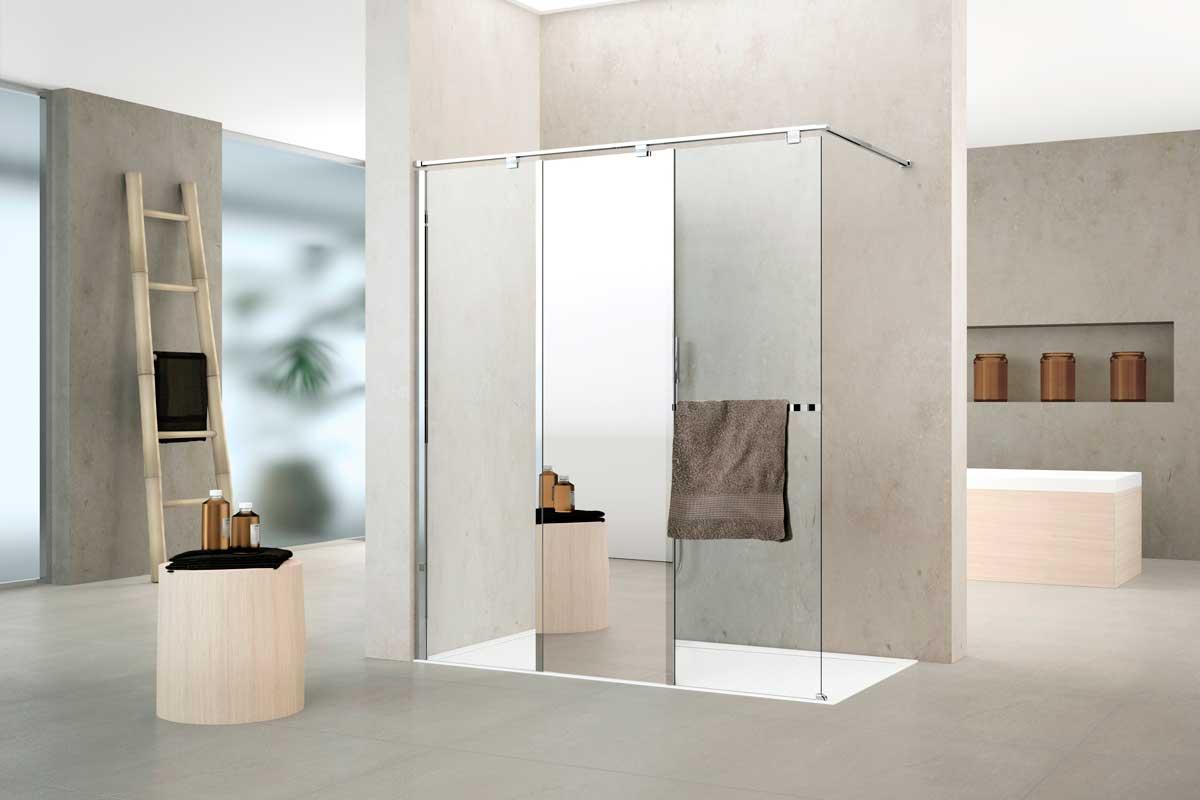 Accesorios Baño Keuco:Baños – Exclusivas Joma