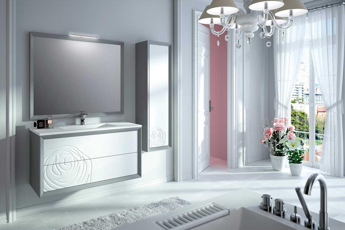 Muebles De Baño Keiblair:exclusivas-joma,reformas-de-baño,tres-cantos,ambientes-baño,kyrya