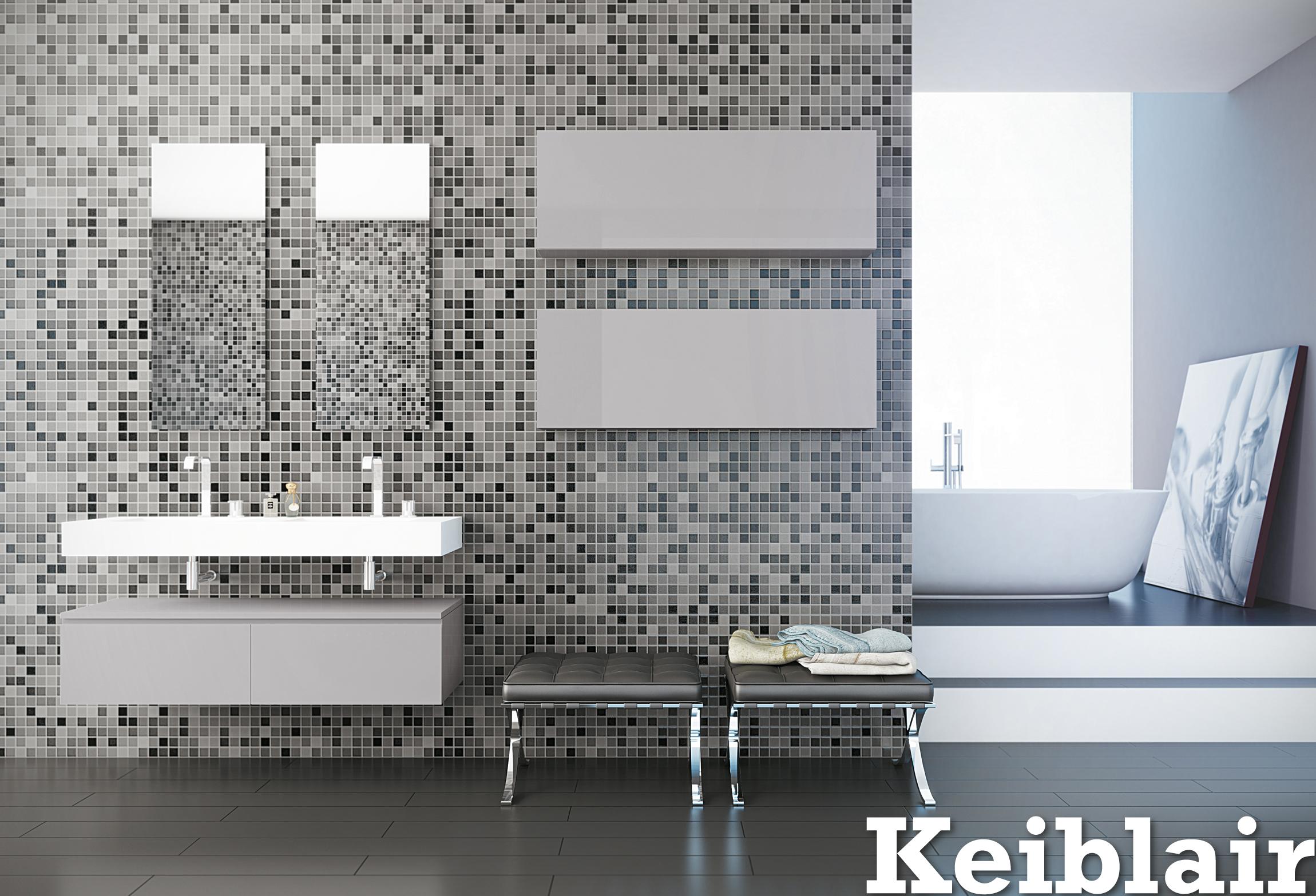 Muebles De Baño Keiblair: ,reforma de baño,bano muebles,muebles de bano,keiblair tres cantos