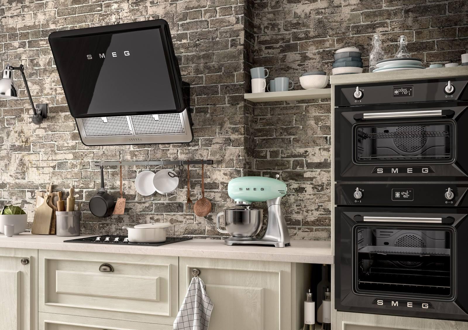 smegcocinas-con-estilo-propioelectrodomesticos-smeg-estilo-nordico-cocinascocinas-modernascocinas-vintagecocinas-tres-cantos-3-cantos-cocinas-1