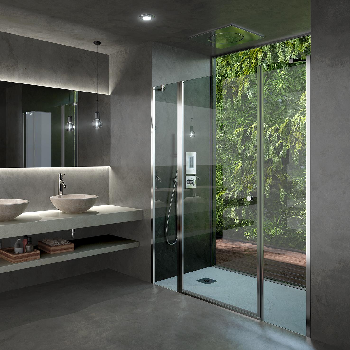 spaziamamparas-de-banomamparas-duchaproyecto-de-banoreformas-de-banobanos-a-medidatres-cantos-12