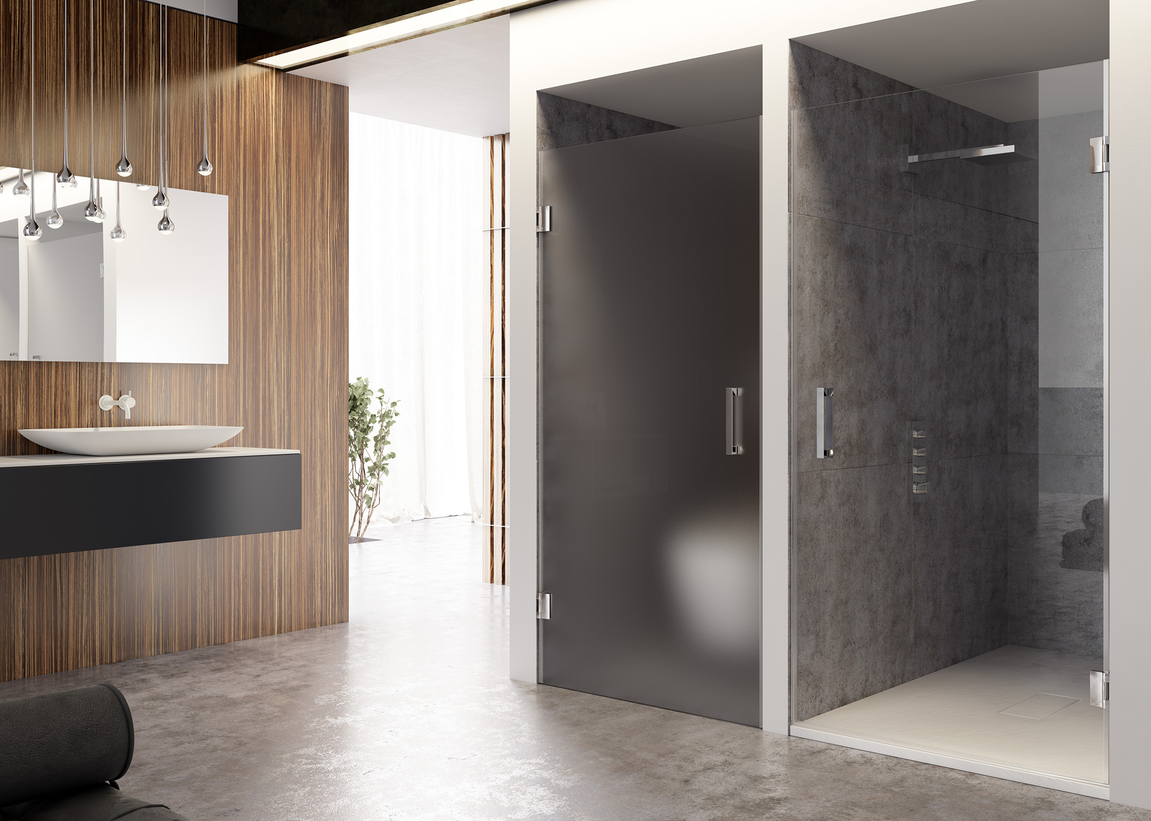 spaziamamparas-de-banomamparas-duchaproyecto-de-banoreformas-de-banobanos-a-medidatres-cantos-3
