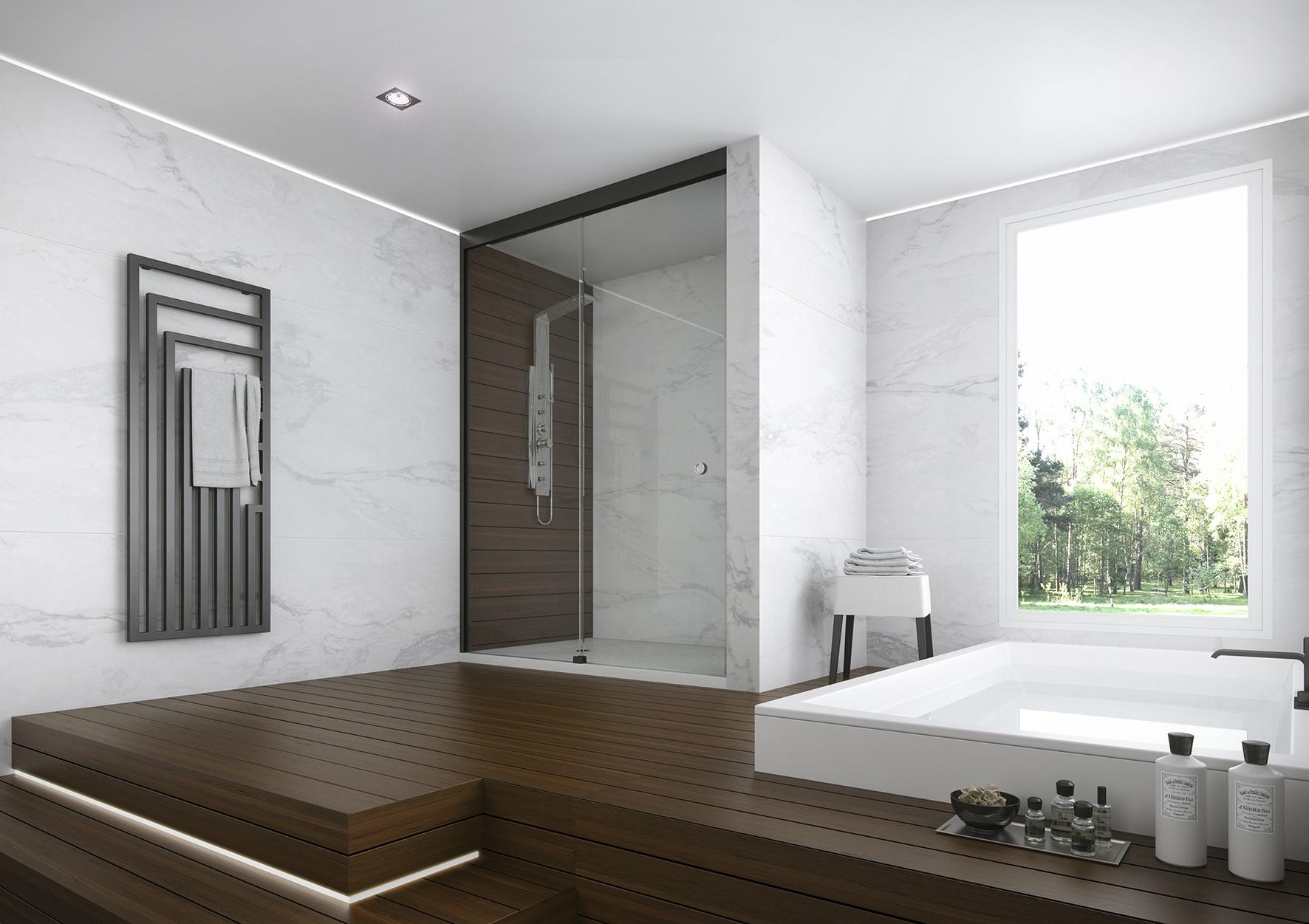 spaziamamparas-de-banomamparas-duchaproyecto-de-banoreformas-de-banobanos-a-medidatres-cantos-4