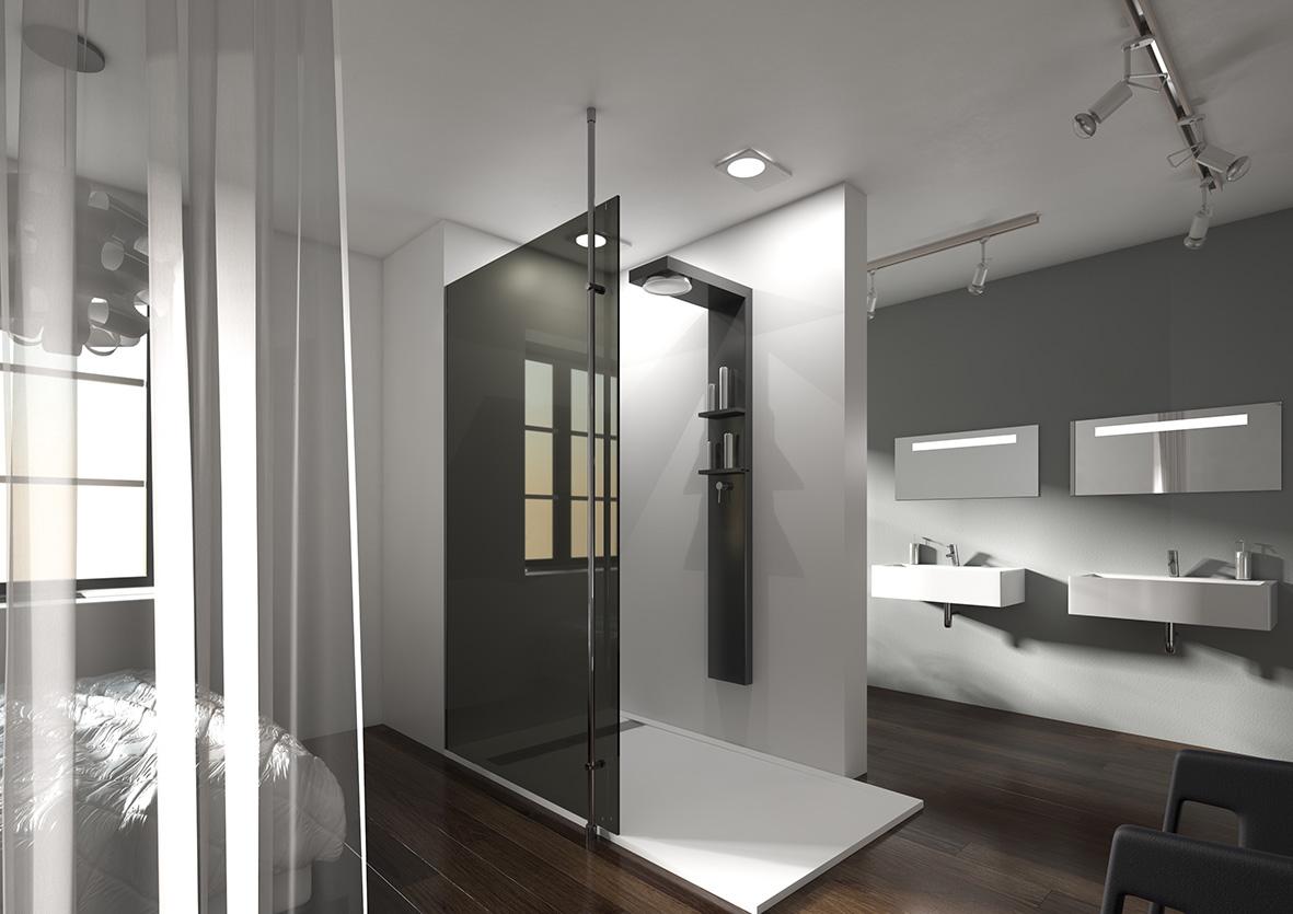 spaziamamparas-de-banomamparas-duchaproyecto-de-banoreformas-de-banobanos-a-medidatres-cantos-5