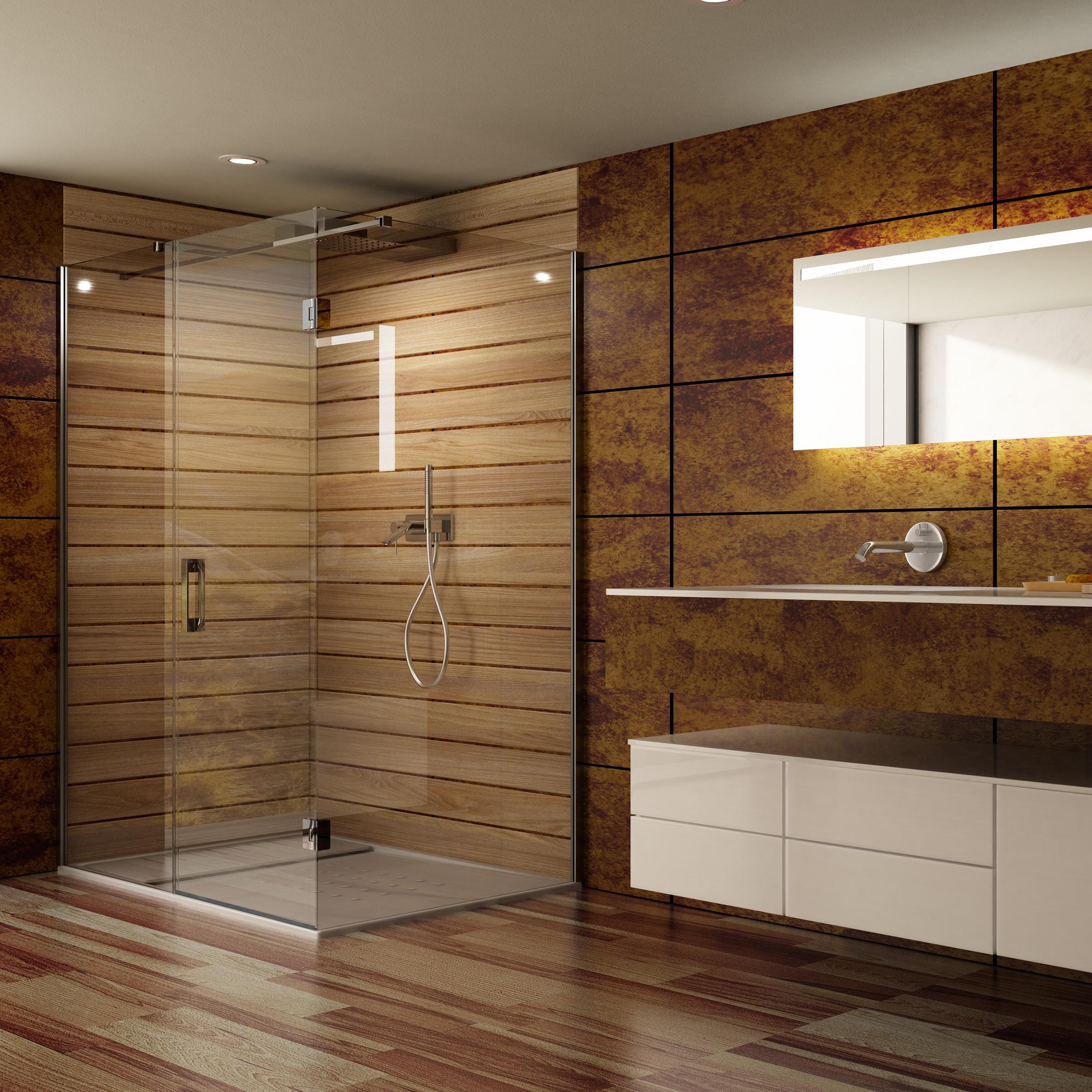 spaziamamparas-de-banomamparas-duchaproyecto-de-banoreformas-de-banobanos-a-medidatres-cantos-6