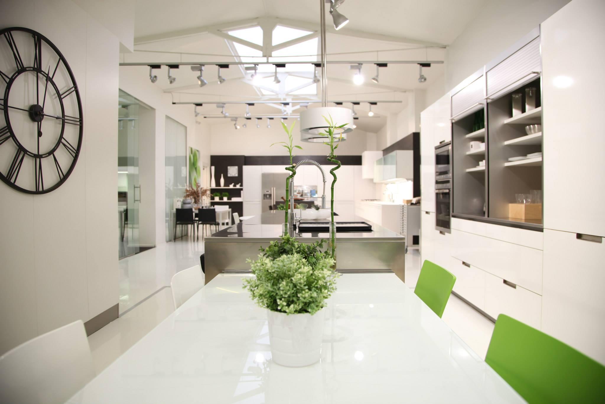 techlamencimeras-de-cocina-encimeras-porcelanicaslevantina-encimerastres-cantos-cocinas-cocinas-con-techlamespacios-techlam-5