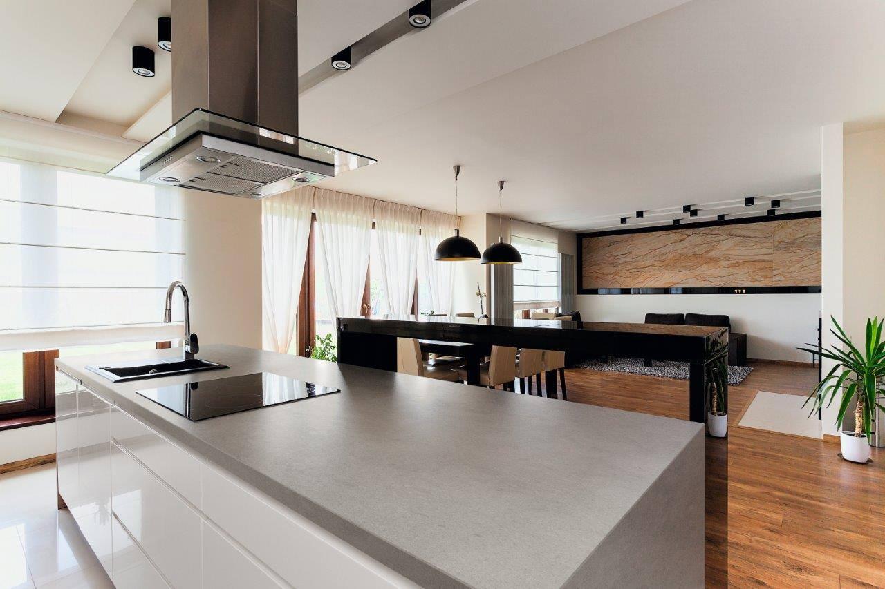 techlamencimeras-de-cocina-encimeras-porcelanicaslevantina-encimerastres-cantos-cocinas-cocinas-con-techlamespacios-techlam-6