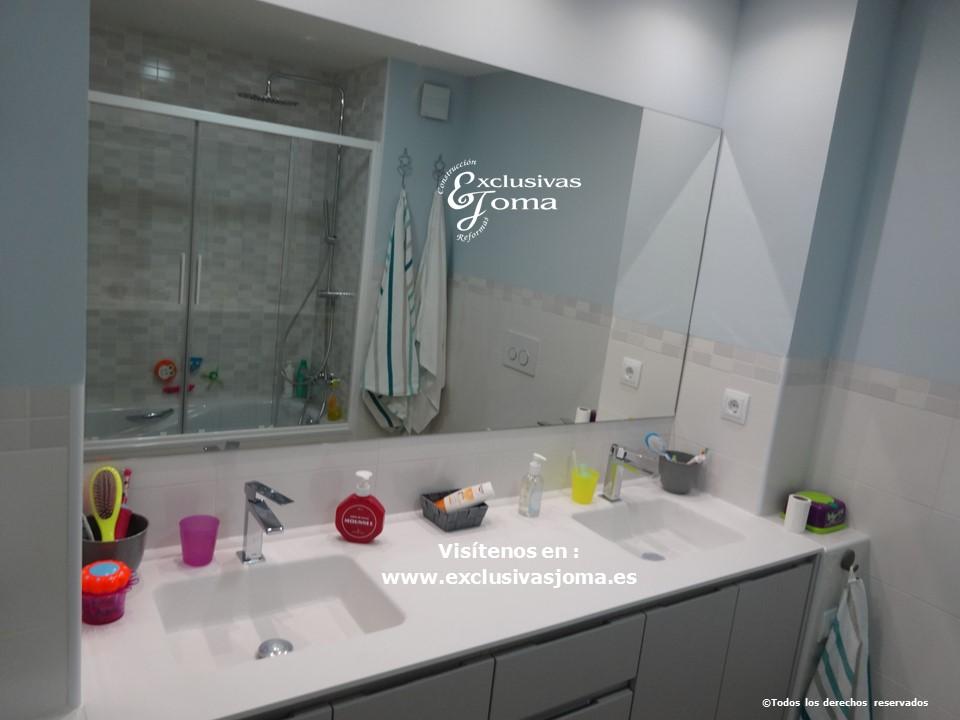 Reformas de baños colmenar viejo, reforma de baño tres cantos, empresas de reformas, empresa de reforma de baño, balños tre scantos, reformas integrales,kyrya muebles de baño, novellini