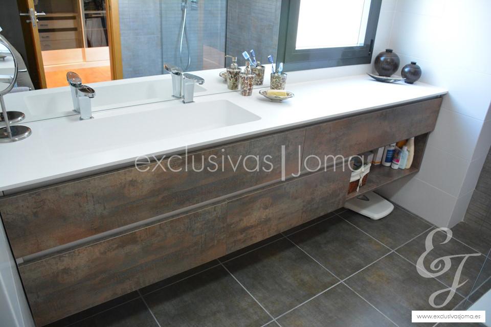 reformas de baño nuevo tres cantos, baños modernos, keiblair, muebles de baño a medida, muebles de baño tres cantos, muebles de baño colmenar viejo, reformas Colmenar viejo