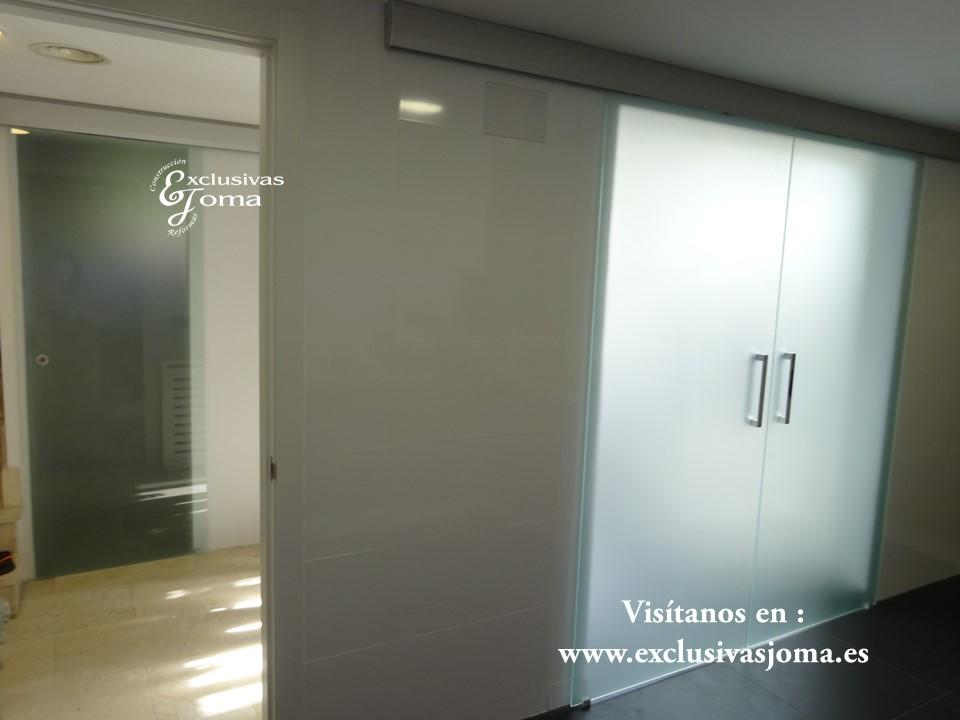 Interiorismo al maximo diseño para nuestros clientes mas exigentes, disponemos de arquitectos y decoradores en Tres cantos
