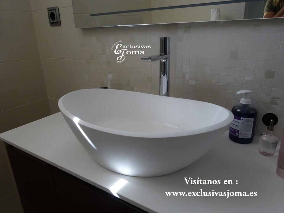 Reforma de baño en Tres cantos,saneamientos 3 cantos,interiores 3c,estudio baño, reformate, reforma te, reformas y ambientes, catalano,griferias tres (3)
