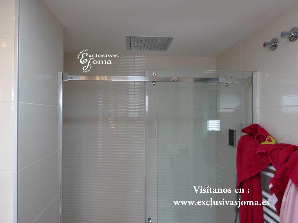 Reforma de baño en Tres cantos,saneamientos 3 cantos,interiores 3c,estudio baño, reformate, reforma te, reformas y ambientes, catalano,griferias tres (5)