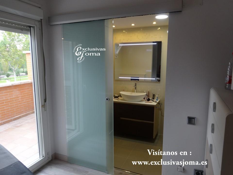 Reforma de baño en Tres cantos,saneamientos 3 cantos,interiores 3c,estudio baño, reformate, reforma te, reformas y ambientes, catalano,griferias tres (6)