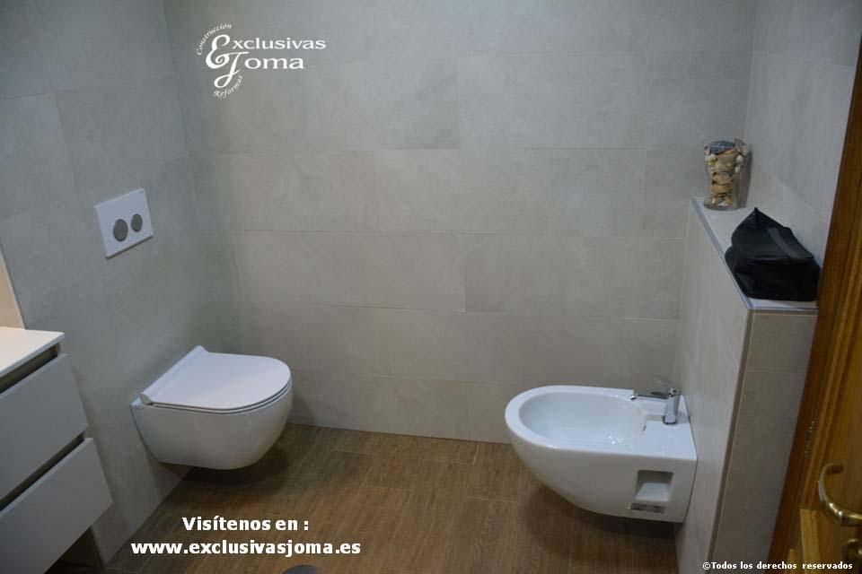 Reforma de baño en tres cantos,3 cantos rmeformas banos,saneamientos 3c, reformate,catalano sanitarios, visobath, geberit, spazia mamparas,ceramica saloni, fima carlo frattini, termostatica (1)