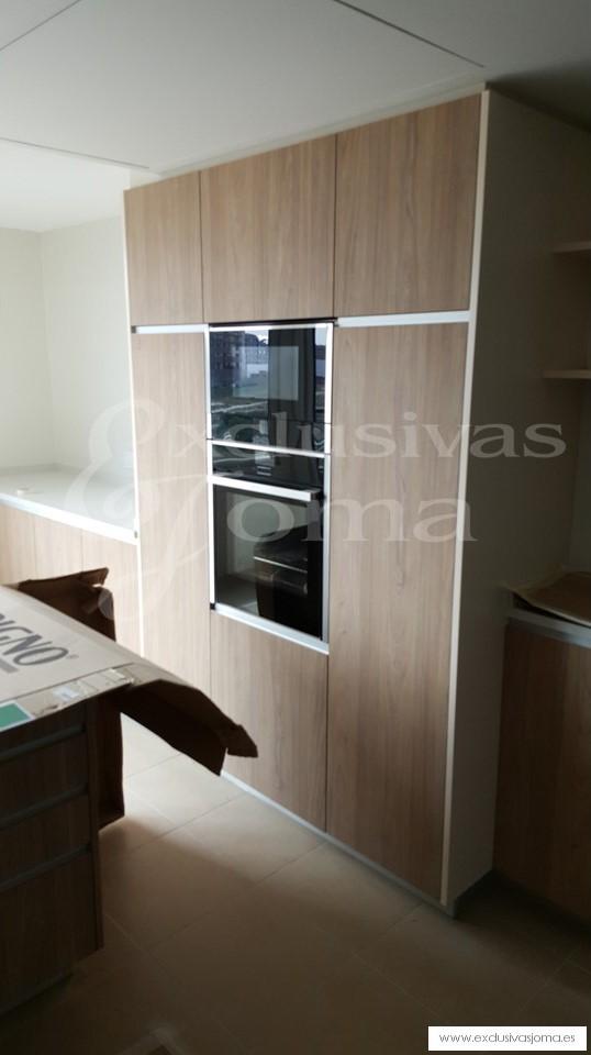 Reformas de cocinas Colmenar Viejo, muebles de cocina en madera, muebles de cocina Antalia, muebels de cocina tres cantos, colmenar cocinas, tre scantoss cocinas