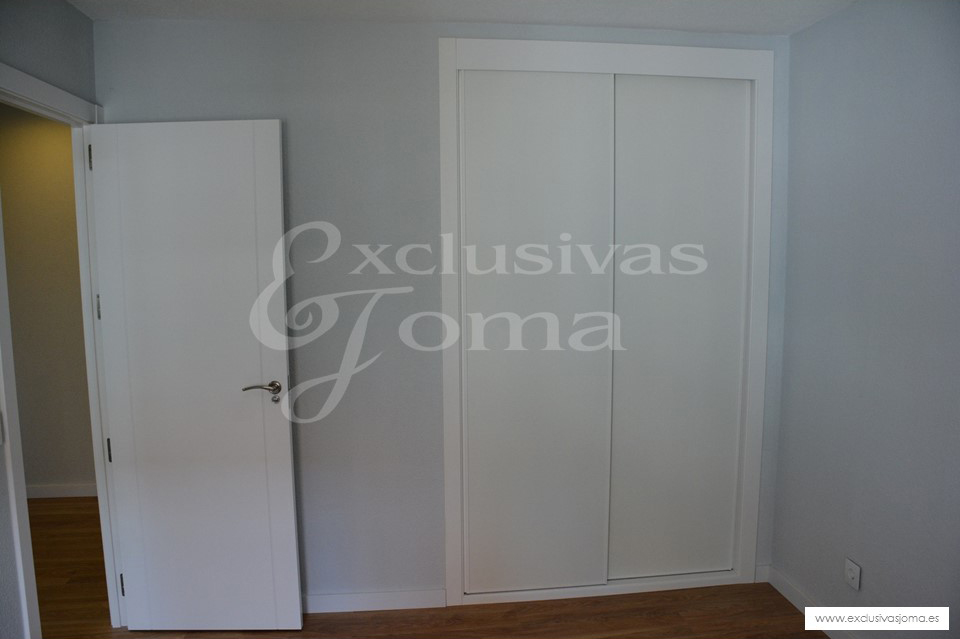 exclusivas-jomareformas-tre-scantosvilleroy-boch-salgaruniarte-armarios-a-medida-vifrenkassandra-43