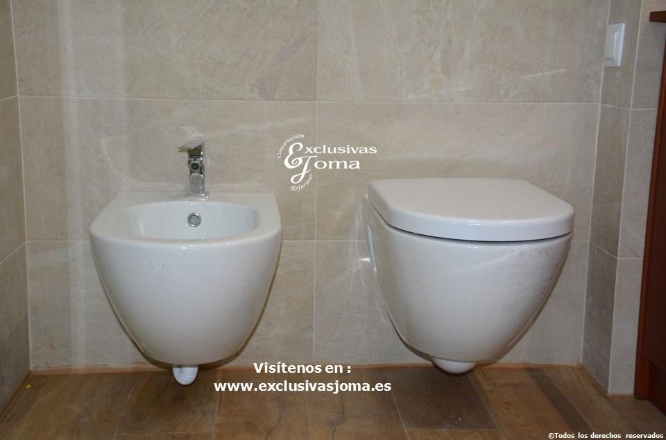 reforma de baño en tres cantos,kyrya muebles de baño, roca saneamientos 3cantos, griferia tres tactil,novellini mamparas, ducha extraplana antideslizante,catalano,geberit,baño vintage 3c (8)