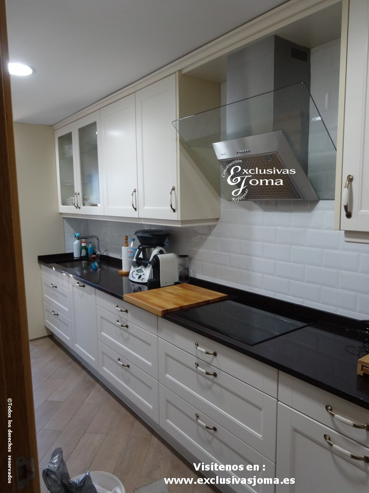 muebles de cocina en salamanca muebles de cocina en