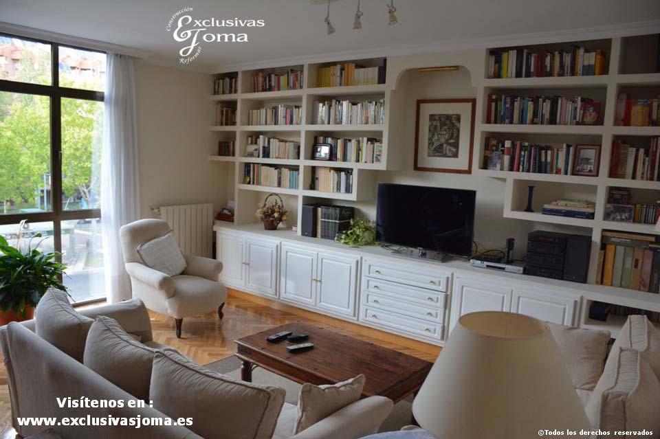 Exclusivas Joma, reformas integrales de pisos en tres cantos, ambientes e interiores, estudio y proyecto interior, decoracion e interiorismo 3cantos (1)