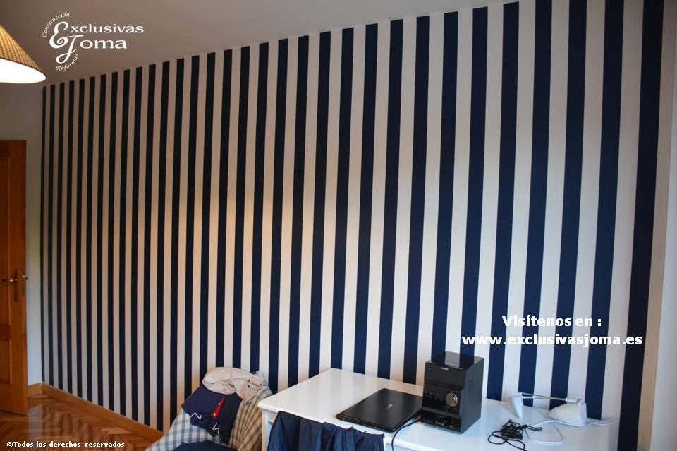 Exclusivas Joma, reformas integrales de pisos en tres cantos, ambientes e interiores, estudio y proyecto interior, decoracion e interiorismo 3cantos (10)