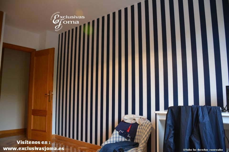 Exclusivas Joma, reformas integrales de pisos en tres cantos, ambientes e interiores, estudio y proyecto interior, decoracion e interiorismo 3cantos (11)