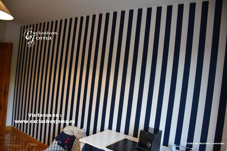 Exclusivas Joma, reformas integrales de pisos en tres cantos, ambientes e interiores, estudio y proyecto interior, decoracion e interiorismo 3cantos (12)