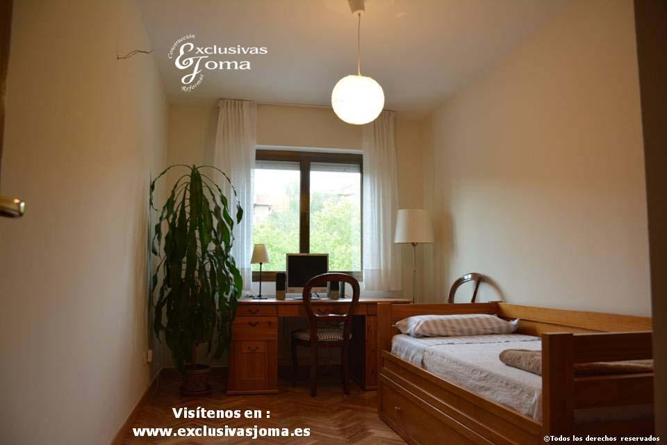Exclusivas Joma, reformas integrales de pisos en tres cantos, ambientes e interiores, estudio y proyecto interior, decoracion e interiorismo 3cantos (14)