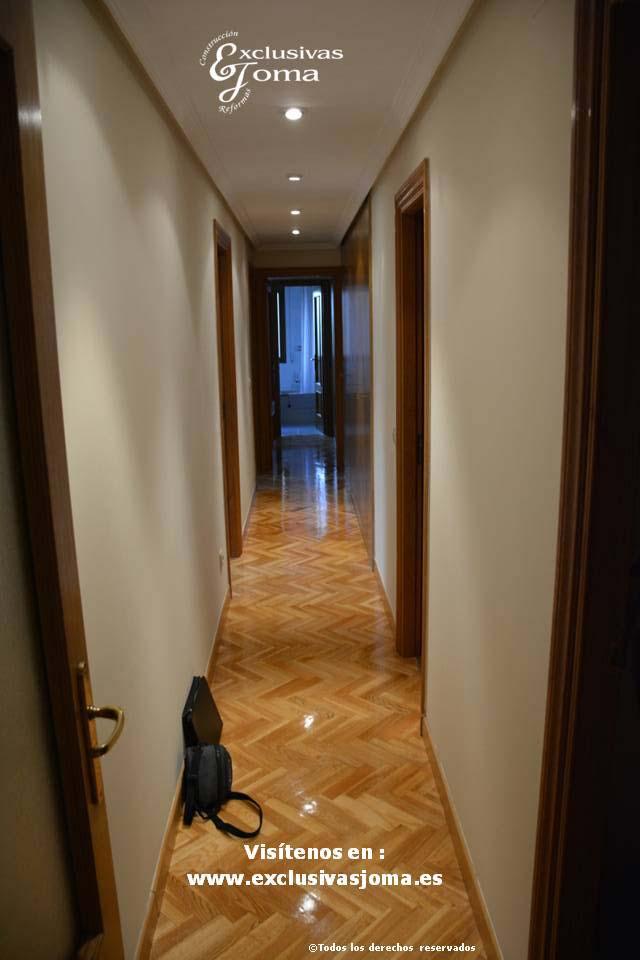 Exclusivas Joma, reformas integrales de pisos en tres cantos, ambientes e interiores, estudio y proyecto interior, decoracion e interiorismo 3cantos (17)